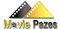 moviepazes